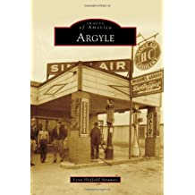 Argyle (Images of America)