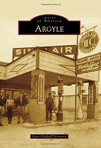 Argyle (Images of America)