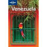 Lonely Planet Venezuela 6th Ed.: 6th Edition