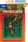 Lonely Planet Venezuela 6th Ed.: 6th...