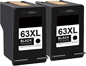 78 Remanufactured Ink Cartridges