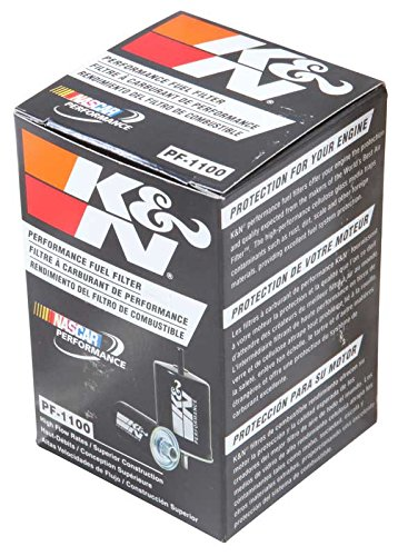 Bestselling Air Filter Accessories