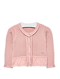 d25c171772e4 Amazon.ca  Sweaters - Baby  Clothing   Accessories