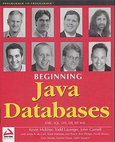 beginning java for dummies pdf