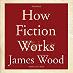 How Fiction Works  | James Wood