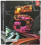 Adobe CS5.5 Master Collection Upsell...