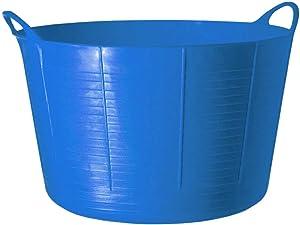 Tubtrugs Flexible X-Large 2-Handled Tub