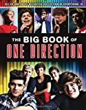 The Big Book of One Direction