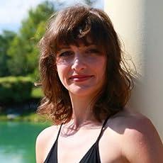 Emmy Gatrell