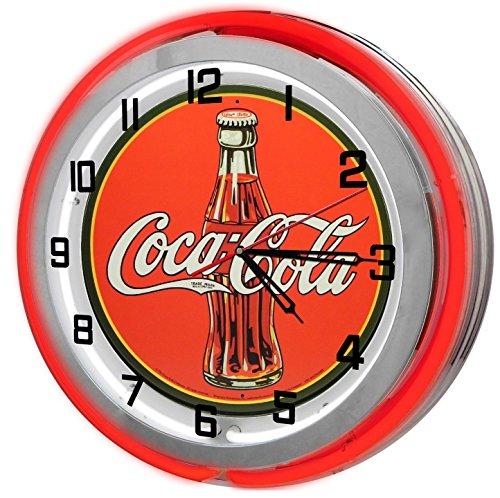 Vintage Coca-Cola 18