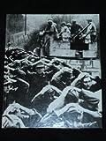 Prisoners of War, Ronald H. Bailey, 0809433931