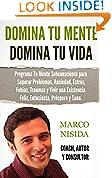 Marco Nisida (Author)(72)Buy new: $9.99