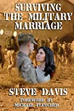 Surviving the Military Marriage