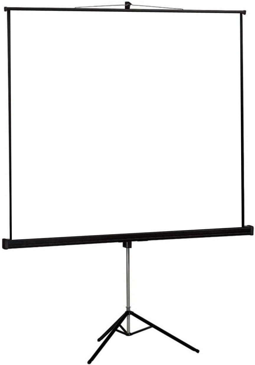 Approx APPP200T - Pantalla para proyector, blanco: Approx-Av ...