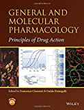 img - for General and Molecular Pharmacology: Principles of Drug Action book / textbook / text book