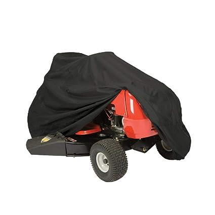Amazon.com: mtd-4902900013 MTD CVR: chapeadora: Rider ...
