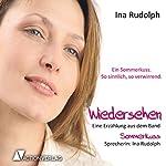 Wiedersehen | Ina Rudolph
