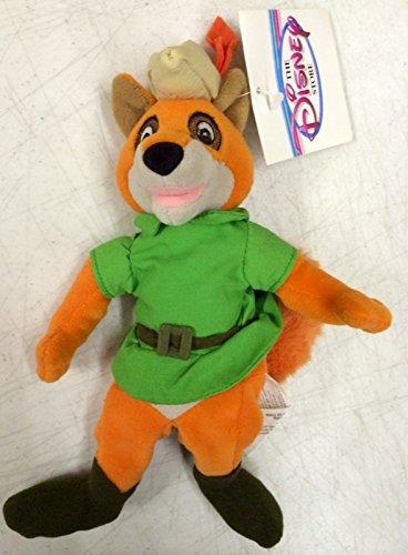 Disney Store Robin Hood 8
