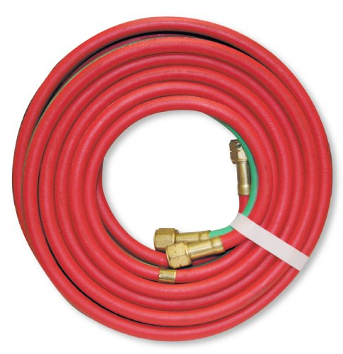 Best Gas Welding Hoses