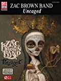 Zac Brown Band - Uncaged, Zac Band Brown, 1476874670