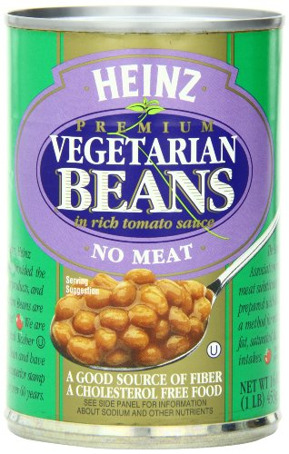 heinz-beans-vegetarian-16-ounce-pack-of-12
