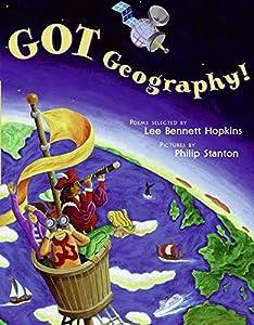 Got Geography!