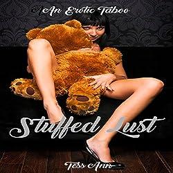 Stuffed Lust