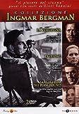 Collezione Ingmar Bergman