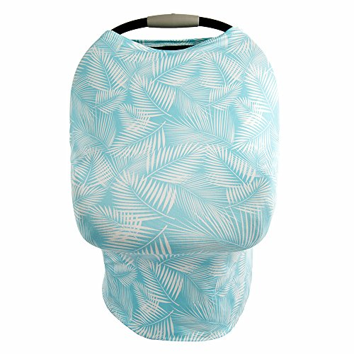 Breastfeeding Shopping Stroller Sunshade SimpleTots product image