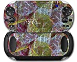 On Thin Ice - Decal Style Skin fits Sony PS Vita