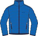 Marmot Kids Boy's Tullus Jacket (Little Kids/Big Kids) True Blue Medium