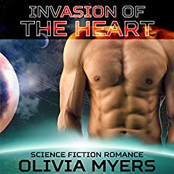 Invasion of the Heart