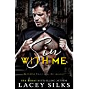 Sin With Me (With Me Series Book 2)