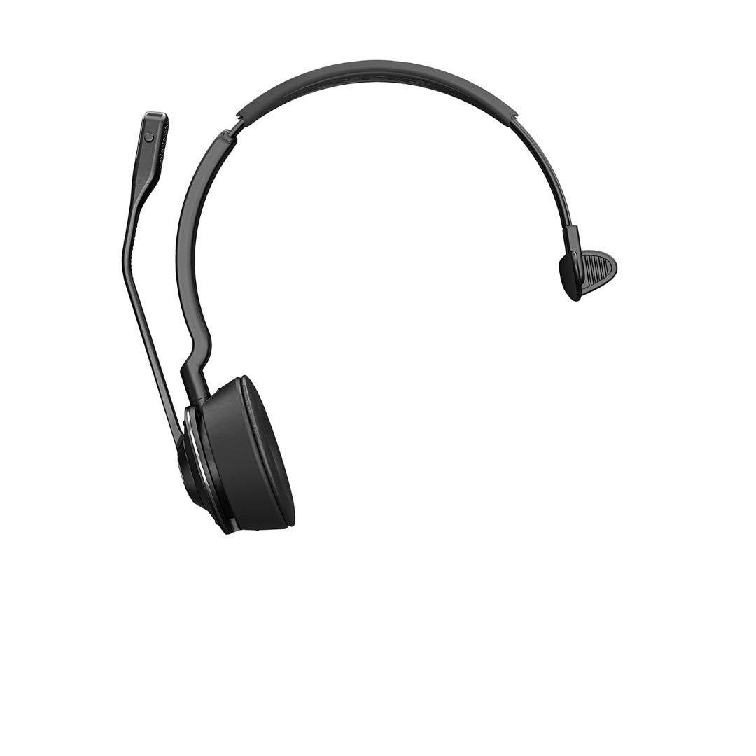 DHSG// EHS-Kabel wie Jabra 14201-10 NEU für Jabra Pro920,94xx,93xx,GN9120,Go6470