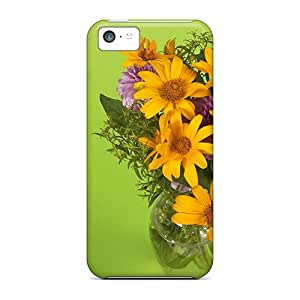Tpu Fashionable Designrugged Cases Covers For Iphone 5c New