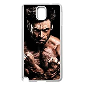 SamSung Galaxy Note3 cell phone cases White X Men fashion phone cases TGH886101