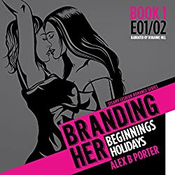 Branding Her 1