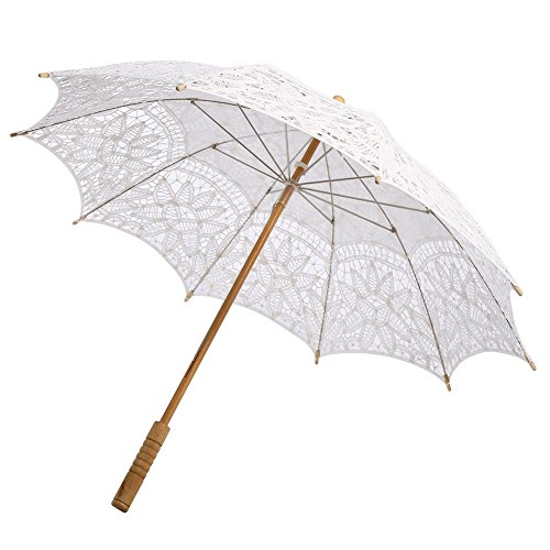 6b3e6068923c Vintage Umbrella - Buyitmarketplace.ca