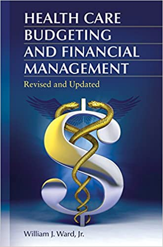 Amazon health care budgeting and financial management 2nd health care budgeting and financial management 2nd edition 2nd edition kindle edition fandeluxe Choice Image