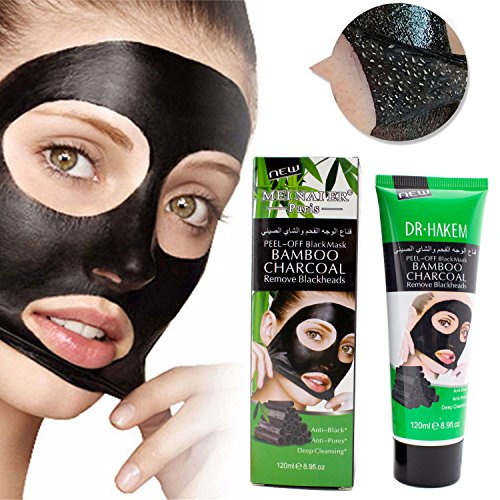 Blackhead Remover Cleansing Treatment Control product image