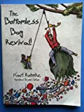 The Bottomless Bag Revival!, Rohnke, Karl E. and Rohnke, Karl, 0757508782