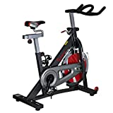 Sunny Health And Fitness Indoor Cycling Bike For Sale