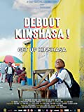 Get Up Kinshasa