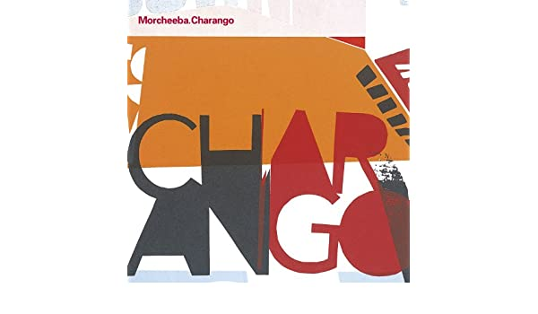 Otherwise interactive tab (ver 2) by morcheeba @ ultimate-guitar. Com.