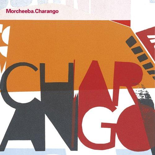 Morcheeba gained the world mp3 download.