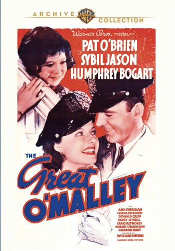 The Great O'Malley ()