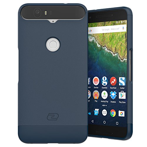 Nexus Encased SlimShield Coverage Hybrid