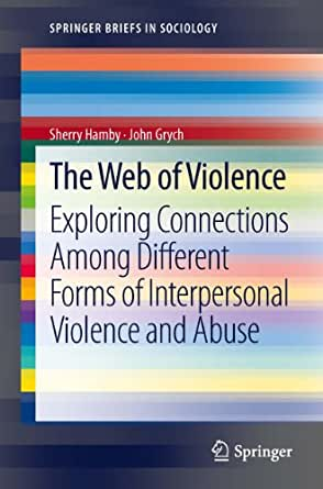 forms of political violence Increased as various forms of violence, including war and political upheaval,  engulf civilian popu- lations worldwide in spite of widespread armed conflict.