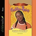 Golden Spirit: Carmen Browne, Book 3 | Stephanie Perry Moore