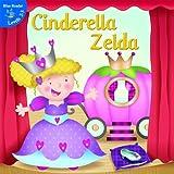 Cinderella Zelda, Robin Michal Koontz, 1617418234